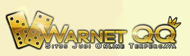 WarnetQQ